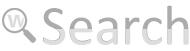 Search.com.tr Logo
